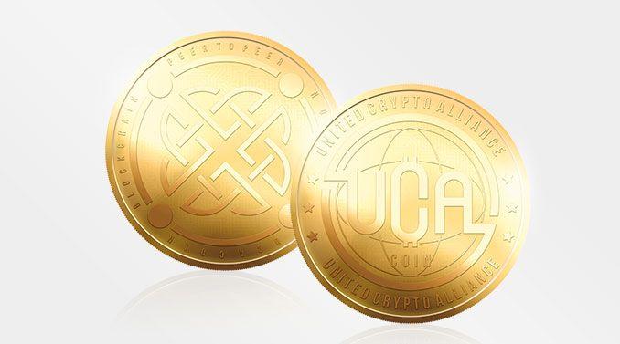 uca-coin